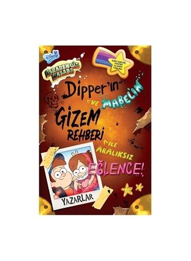 Disney Çocuk Kitapları Beyaz